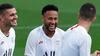 Officielt: Neymar får CL-karantæne reduceret af sportsdomstol