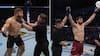 Fakede sig til kontroversielt nederlag i UFC: I weekenden kan Cutelaba ENDELIG få revanche
