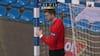 Landin med kanonstart for Kiel - se CL-kampen mod Pick Szeged lige nu på Viaplay