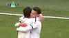 Dobbelt op på Dele gav Mourinho fistbump-humør - se alle fem mål her
