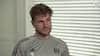 STORKLUBBER interesseret i Joachim Andersen: 'Når sæsonen er færdig ser jeg på det'