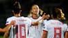 200 spanske elite-spillere truer med strejke
