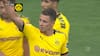 TOR! Hazard afslutter måltørken for Dortmund - se 1-0-kassen mod Paderborn her