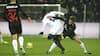 Sviatchenko lukker kampen med 4-1-scoring