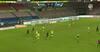 Stortalent bringer FCM foran i topbrag efter tvivlsom målmandsaktion