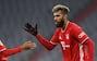 Højdepunkter: Debutant blev den helt store pokal-helt med to scoringer i overkommelig Bayern-sejr