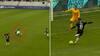 Kæmpe Viborg-fadæse: Forsvarere går fuldstændig galt af bolden - Kudsk bliver matchvinder i overtiden