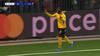 1-0 til Young Boys: Assale stikker kniven i Røde Stjerne - se målet her