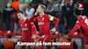 Liverpool-kaptajn sikrer 3-2-sejr over AC Milan