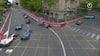 Dramatisk start på F2-løb: Ticktum får straf efter sammenstød
