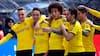 Officielt: Dortmund henter Barcelona-back - 'Nu vil jeg lære tysk'