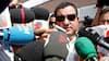 Officielt: FIFA ophæver karantæne til kontroversiel agent for Pogba, de Ligt og Zlatan