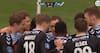 To mål i to kampe! AK brager SønderjyskE i front 1-0 i Farum