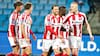 AaB bekræfter: Forlænger kontrakten med midtbaneprofil