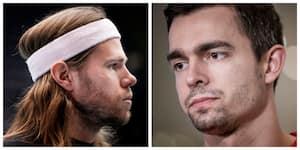 Danske håndboldstjerner skoser CL's coronaplan