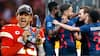 NFL er inspireret af FC Midtjylland - taler med klubben om drive-in