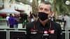 Steiner til Luna: 'Her vil vi præsentere de 2 nye Haas-kørere'