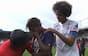 Kanon sportsånd: Lyon-spiller trøster knust PSG-skurk