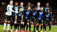Fodboldledere i Belgien udskyder atter sæsonbeslutning