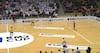 Rivalopgør i KMD Cup: Keeper er med til at sikre AGF sejren over Brøndby