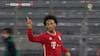 Debutscoring: Lynhurtig Sané gør det til 7-0 - 'Det sejler fuldstændig for Schalke!'