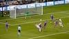 Bliver holdkammerat med Kjær og Zlatan: Gense hans VANVITTIGE mål fra Champions League-finalen her