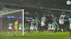 Se hele Goalshow: Alt om det vanvittige City-Spurs-drama og den flotte LFC-opvisning mod Porto