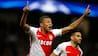 Husker du? Mbappé og Falcaos Monaco bomber City ud af Champions League 2017