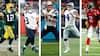Syv af de otte hold i NFL-playoffs kan vinde Super Bowl - se min powerranking før kanonrunde her