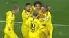 Højdepunkter: Dortmund vinder Borussen Derby - se alt fra 2-1-sejren her