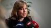 Ingen ekstra hjælp til dansk idræt: Kulturministeren afviser særskilt hjælpepakke