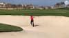 'Han er en lækkerbisken for enhver psykolog' - Golfeksperterne raser over hidsigpropperne