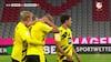Flot assist fra Delaney: Håland sender Dortmund tilbage i Super Cup-drama