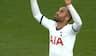 Sukkerbold til Lucas og Tottenham er tilbage - se målet og den smukke aflevering her