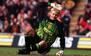Fed optakt: Gense målene fra Liverpools vilde comeback mod Schmeichel og United