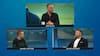 SL til Citat-panel diskuterer FCK-bestyrelse: 'Der er nærmest ingen fodbolderfaring'