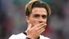 Medier: City forsøger at hente Grealish - Villa kræver rekordsum for stjernen