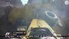 Før Belgiens GP: Husker du Kevins vilde crash på Spa i 2016