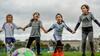 Danmarks ældste klub lukker for tilgang – medmindre de er piger