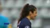 Sprudlende Nadim fordobler egen målscoring og sender PSG på 6-0 - se målet her