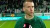 'Superligaen er noget, jeg altid gerne har villet prøve'