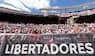 Argentinsk politi anholder mistænkt for Boca Juniors-angreb