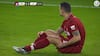 Av, Liverpool! Her bliver endnu en midtstopper skadet - afløses af 16-årig debutant