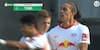 Yussuf Poulsen garner i pokal-avancement - se danskerens scoring i DFB Pokal her