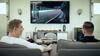 F1-lækkerier: Palshøj og Kiesa kigger tilbage på Magnussens vildeste overhalinger - se dem her