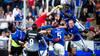 Træner-transfernyt: Lyngby henter tidligere dansk VM-spiller