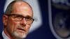 Massiv modstand mod revolution i UEFA Champions League