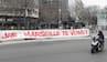 Marseille-kamp aflyst efter fan-ballade