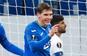Skov scorer konge-kasse i Hoffenheim-nederlag: Se højdepunkterne her