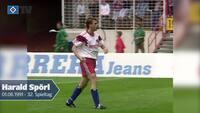 Målshow: Varm op til Hamborg-derby med de bedste mål - se kampen på Viaplay klokken 20.30